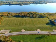 Lot for sale in Papineauville, Outaouais, Route  148, 21026546 - Centris.ca