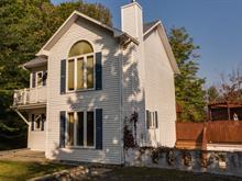 Maison à vendre à Prévost, Laurentides, 1080, Rue des Gamins, 23421232 - Centris