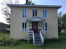 Maison à vendre à Sainte-Françoise (Bas-Saint-Laurent), Bas-Saint-Laurent, 10, Rue  Principale, 24806753 - Centris.ca