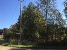 Lot for sale in Sainte-Béatrix, Lanaudière, Avenue  Rivest, 17165518 - Centris.ca
