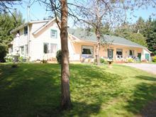 House for sale in Saint-Étienne-de-Bolton, Estrie, 583, Route  112, 22927991 - Centris.ca