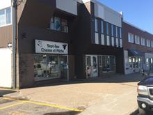 Local commercial à louer à Sept-Îles, Côte-Nord, 427, Avenue  Brochu, 14556206 - Centris.ca