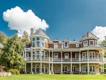 Maison à vendre à Hatley - Canton, Estrie, 20, Chemin  McDougall, 27030860 - Centris