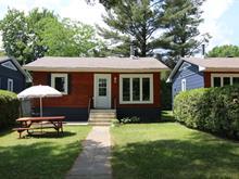 House for rent in Magog, Estrie, 367, Avenue de la Chapelle, 21858409 - Centris.ca