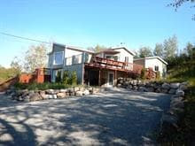 House for sale in Saint-Mathieu-de-Rioux, Bas-Saint-Laurent, 91A - B, Chemin du Lac Sud, 19936838 - Centris.ca