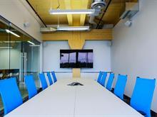 Commercial unit for rent in Mirabel, Laurentides, 11700, Rue de l'Avenir, suite 180, 21634541 - Centris.ca