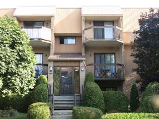 Income properties for sale in Laval (Vimont), Laval, 2029, Montée  Monette, 10899190 - Centris.ca