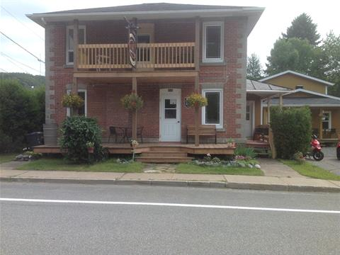 House for sale in Shawinigan, Mauricie, 1570, Chemin de Saint-Jean-des-Piles, 18913839 - Centris.ca
