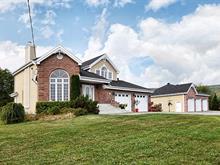 Maison à vendre à Saint-Damien, Lanaudière, 7690, Chemin des Aulnes, 12731686 - Centris.ca