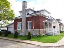 Maison à vendre à Sainte-Thècle, Mauricie, 391, Rue  Notre-Dame, 28137557 - Centris.ca