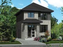 House for sale in Saint-Lin/Laurentides, Lanaudière, 5, Rue du Sémillon, 25357393 - Centris.ca