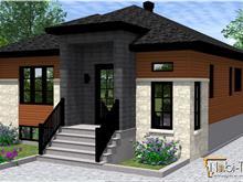 Maison à vendre à Saint-Lin/Laurentides, Lanaudière, 4, Rue du Sémillon, 11860253 - Centris.ca