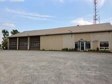 Commercial building for sale in Saint-Germain-de-Grantham, Centre-du-Québec, 173, Rue  Sylvestre, 24504901 - Centris