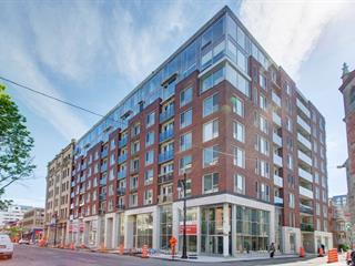 Condo / Appartement à louer à Montréal (Ville-Marie), Montréal (Île), 1225, Rue  De Bullion, app. 308, 28459240 - Centris.ca