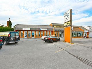 Commercial building for sale in Saint-Hyacinthe, Montérégie, 2720 - 2750, boulevard  Laurier Est, 13434710 - Centris.ca