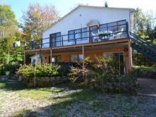 House for sale in Sainte-Marguerite-du-Lac-Masson, Laurentides, 958 - 958B, Chemin d'Entrelacs, 20284654 - Centris