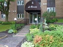 Condo à vendre à Victoriaville, Centre-du-Québec, 5, Carré  Charles-Beauchesne, app. 102, 26572547 - Centris
