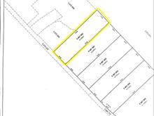 Lot for sale in Saint-Roch-de-l'Achigan, Lanaudière, Route  341, 11946061 - Centris.ca