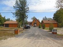 House for sale in L'Ascension-de-Notre-Seigneur, Saguenay/Lac-Saint-Jean, 2580, Route de la Chute-du-Diable, 15821788 - Centris.ca