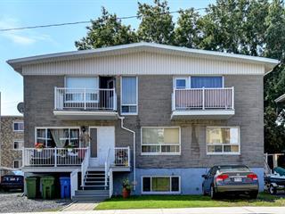 Quintuplex à vendre à Québec (Beauport), Capitale-Nationale, 2813, Avenue  Saint-Narcisse, 24144865 - Centris.ca