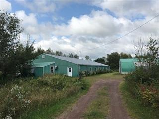 Terrain à vendre à Lyster, Centre-du-Québec, 1040A, Rue du Domaine, 10129003 - Centris.ca