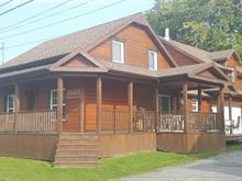 Maison à vendre à Saint-Éphrem-de-Beauce, Chaudière-Appalaches, 12, Route  Plante, 21469314 - Centris.ca