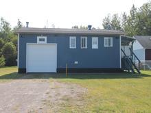 Maison à vendre à Saint-Anicet, Montérégie, 3460, Route  132, 10988054 - Centris
