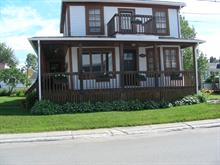 House for sale in Matane, Bas-Saint-Laurent, 247, Rue  Bergeron, 9218796 - Centris
