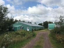 Hobby farm for sale in Lyster, Centre-du-Québec, 1040, Rue du Domaine, 15790887 - Centris.ca