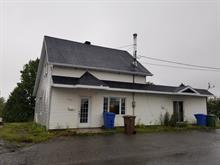 House for sale in Saint-Gabriel-de-Rimouski, Bas-Saint-Laurent, 104A - 104B, Rue  Harvey, 28929028 - Centris.ca