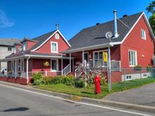 House for sale in Berthierville, Lanaudière, 350, Rue  Crémazie, 21599278 - Centris.ca
