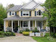 House for sale in Orford, Estrie, 94, Rue des Rochers-Boisés, 27449422 - Centris.ca