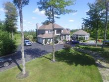 Maison à vendre à Havelock, Montérégie, 158A, Montée  Stevenson, 26158046 - Centris.ca