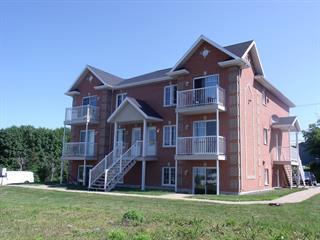 Condo à vendre à Rivière-du-Loup, Bas-Saint-Laurent, 3, Rue  Joseph-Albert-Daris, app. 4, 10017222 - Centris.ca