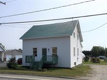 Maison à vendre à Saint-Just-de-Bretenières, Chaudière-Appalaches, 236, Rue  Principale, 14276732 - Centris.ca