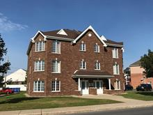 Triplex for sale in Candiac, Montérégie, 92 - 96, Avenue de Dompierre, 9204629 - Centris.ca