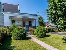 House for sale in Montréal (Lachine), Montréal (Island), 715, 7e Avenue, 9150169 - Centris.ca