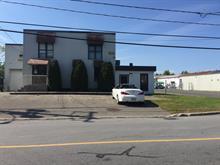 Commercial unit for rent in Sainte-Catherine, Montérégie, 1440A, 1re Avenue, 21705636 - Centris.ca