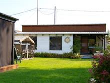 Maison mobile à vendre à Saint-Prime, Saguenay/Lac-Saint-Jean, 116, Chemin du Domaine-Bouchard, 24063749 - Centris.ca