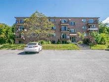 Immeuble à revenus à vendre à Gatineau (Hull), Outaouais, 70, Rue des Noisetiers, 10290643 - Centris.ca