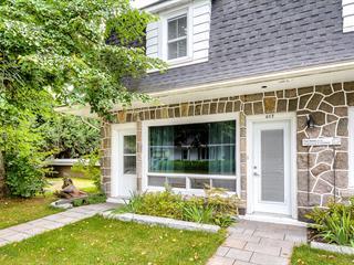 Commercial unit for rent in Mont-Tremblant, Laurentides, 617, Rue  Limoges, suite 2, 19709787 - Centris.ca