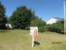 Terrain à vendre à La Plaine (Terrebonne), Lanaudière, Rue  Gilbert, 15408557 - Centris.ca