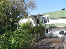 Maison à vendre à La Plaine (Terrebonne), Lanaudière, 3580, Rue  Gilbert, 14438467 - Centris.ca