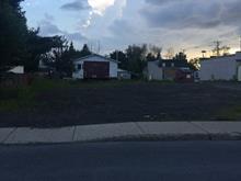 Terrain à vendre in Le Vieux-Longueuil (Longueuil), Montérégie, Rue  Lincourt, 22705683 - Centris.ca