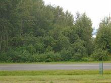 Terrain à vendre à Lac-Mégantic, Estrie, Place du Moulin, 22616053 - Centris