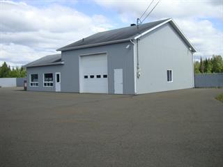 Commercial building for sale in Shawinigan, Mauricie, 1591, Chemin de Saint-Gérard, 18546438 - Centris.ca