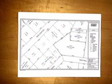 Lot for sale in Wentworth-Nord, Laurentides, Rue  Hall, 10625487 - Centris.ca