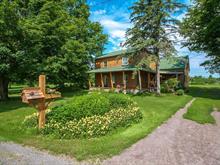 House for sale in Saint-Apollinaire, Chaudière-Appalaches, 412, Rang  Bois-Franc Est, 16531883 - Centris.ca