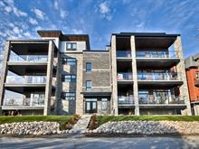 Condo à vendre à Aylmer (Gatineau), Outaouais, 13, Chemin  Vanier, app. 201, 16910044 - Centris.ca