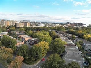 Condo / Appartement à louer à Montréal (Saint-Laurent), Montréal (Île), 115, boulevard  Deguire, app. 1101, 23822012 - Centris.ca